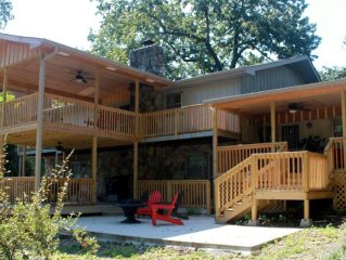 Long Term Corporate Rental Near I-75 & Downtown 'nooga (Special Spring Rates)
