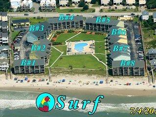 Surf Condo 726 -1BR_5