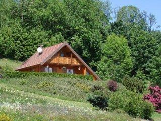 2 bedroom accommodation in Xonrupt-Longemer