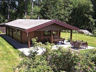 3 bedroom accommodation in Vig