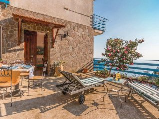 2 bedroom accommodation in Agerola NA