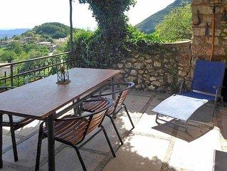 Vacation home Casa Susanne  in Caprino Veronese, Lake Garda/ Lago di Garda - 2