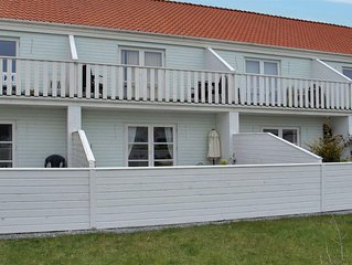 1 bedroom accommodation in Skagen