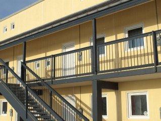 1 bedroom accommodation in Lokken