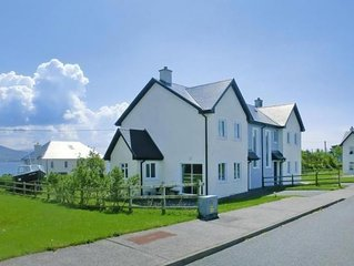 Holiday Homes Glor na Farraige, Valentia Island  in Süden - 7 persons, 4 bedroo