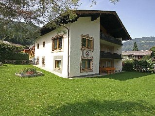 Vacation home Kofler  in Bad Kleinkirchheim, Carinthia - 12 persons, 6 bedrooms