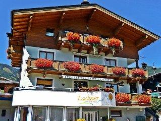 Ferienwohnung Schusterhäusl Lackner  in Kaprun, Salzburger Land - 6 Personen, 3