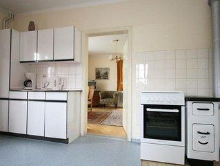 Ferienhaus Irene  in Mariapfarr, Lungau - 10 Personen, 5 Schlafzimmer