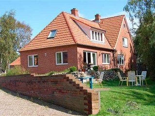 1 bedroom accommodation in Hojer