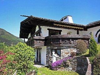 Ferienwohnung Lener  in Matrei am Brenner, Tirol - 5 Personen, 2 Schlafzimmer