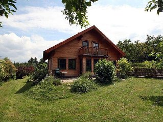 Vacation home Haus Fries  in Mautern an der Donau, Lower Austria - 6 persons, 2