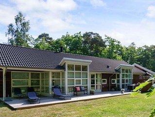 Ferienhaus Hasle  in Hasle, Bornholm - 6 Personen, 3 Schlafzimmer