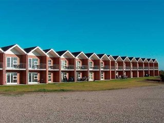 2 bedroom accommodation in Hojer