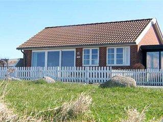 2 bedroom accommodation in Slagelse