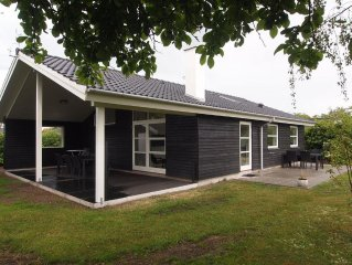 2 bedroom accommodation in Karrebaeksminde