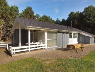 3 bedroom accommodation in Rodby