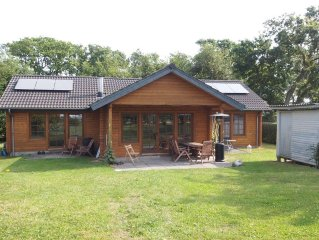 3 bedroom accommodation in Otterup