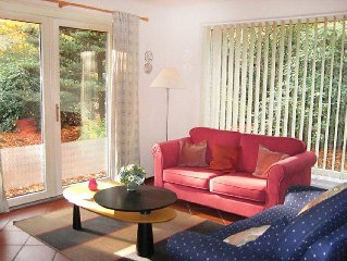 Vacation home 2+  in Lochem, Gelderland - 6 persons, 3 bedrooms