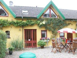 2 bedroom accommodation in Kerteminde