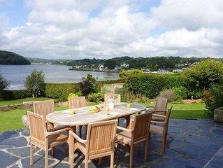 Sandpipers (S80) - Five Bedroom Cottage, Sleeps 9