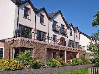 Ferienwohnung Grove Lodge  in Killorglin, Cork und Kerry - 5 Personen, 2 Schlafz