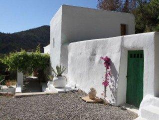 Villa in Sant Vicent De Sa Cala, Ibiza, Ibiza
