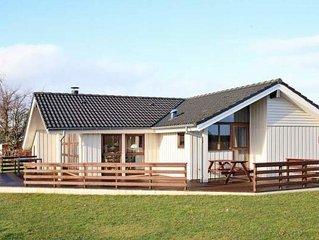 Ferienhaus Rade Strand  in Haderslev, Sudostjutland - 6 Personen, 3 Schlafzimmer