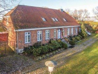 2 bedroom accommodation in Metelsdorf OT Schulenb