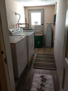 https://media-cdn.tripadvisor.com/media/vr-ha-splice-l/05/18/e7/d3.jpg