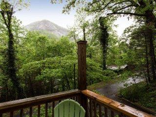 CHIMNEY VIEW - Carolina Properties WI-FI, WALK INTO VILLAGE, WOOD FLOORS