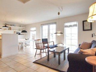3 bedroom accommodation in Brenderup Fyn