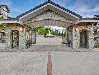 Luxury Private Estate