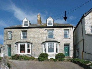 Edgehill (P326) - Four Bedroom Cottage, Sleeps 7
