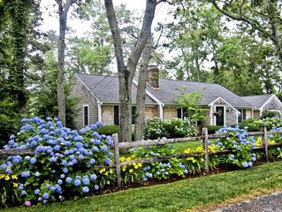 Remodeled 3BR Cape Cod Bay Home w/Private Pool - Central Location Close to Beach