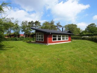 2 Zimmer Unterkunft in Brenderup Fyn