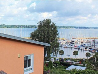 2 bedroom accommodation in Flensburg