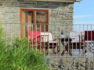 Holiday Villa in Douro Valley - Unesco Heritage
