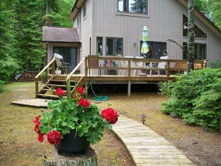 COVID-19 Cancellation Policy Adjustments to our Peaceful Beach Retreat