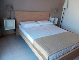 Taormina Mare - Residence Fondachello -