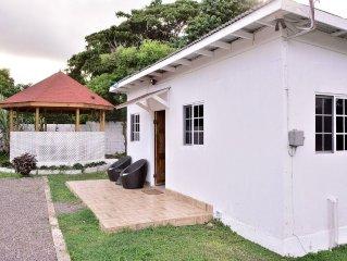 The Cottage Excellent Rates