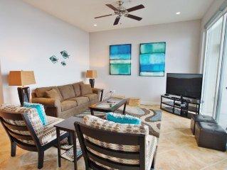 Diamond Beach 516 Luxury Resort