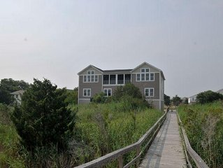5 Bedroom/ 3 Bath, Sleeps 13,Pet Friendly Town Home with Spectacular views