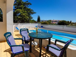 Located at the end of quiet cul de sac close to the beach and many restaurants
