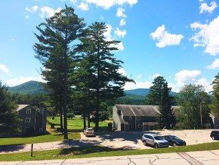 Mountain Retreat: Pool, Grill, Hiking, TV, WiFi