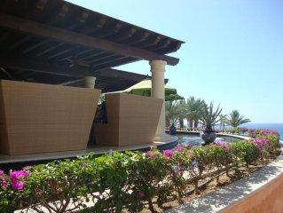 Luxurious Casa Dorada Spa And Golf Resort