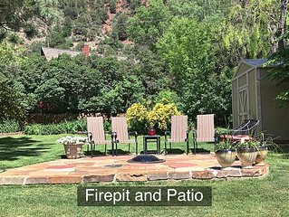 Large Family Friendly Mountain Home In Glenwood Springs  Minutes From Downtown