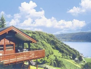Holiday home, Helle  in Sogn und Fjordane - 4 persons, 3 bedrooms