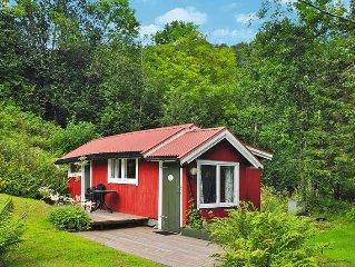 Ferienhaus in Davik, Fjordnorwegen - 4 Personen, 1 Schlafzimmer