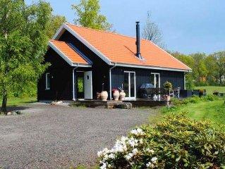 Ferienhaus Våxtorp  in Våxtorp, Halland - 6 Personen, 2 Schlafzimmer