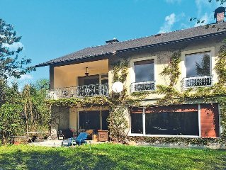Ferienwohnung Wohnung Johannik  in Velden, Kärnten - 6 Personen, 3 Schlafzimmer